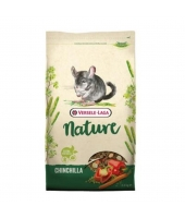 Versele Laga Chinchilla Nature dla SZYNSZYLA 2,3kg-6541