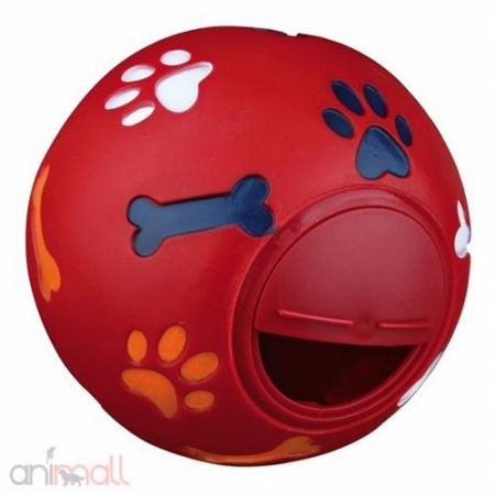 TRIXIE Kula smakula Dog Activity PIŁKA 11 cm-3235