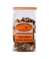 Herbal Pets chipsy natural. dla gryzoni TOPINAMBUR-4014