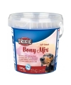 Trixie Snack Bony Mix MINI kostki dla psa 500 g.-8363